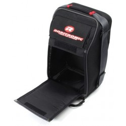 Robitronic Transmitter Bag