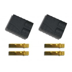 Traxxas Connector (female) (2)