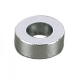 3x5.5x2mm Alu Shims(8pcs)