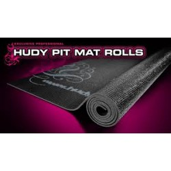 HUDY PIT MAT ROLL 750x1200MM