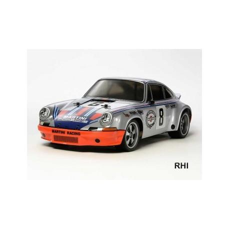 58571, Porsche 911 Carrera RSR (TT-02)