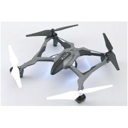 Dromida Vista UAV Quadcopter RTF Weiss