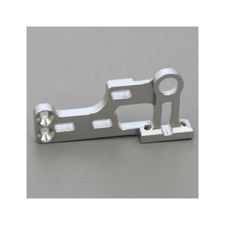 Flex Motor Bulkhead (L)