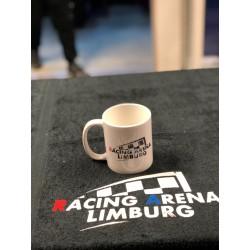 Racing Arena Limburg mok
