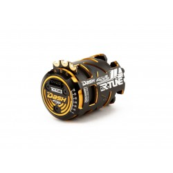 DASH DA-740055 - R-Tune Brushless Motor - 5.5T