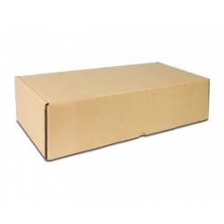 Papp-Austauschbox (for R14007)