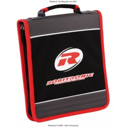 Robitronic Tool Bag all-in