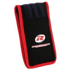 Robitronic Tool Bag 10 Slot