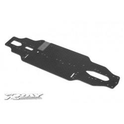 T4 CHASSIS 2.2MM GRAPHITE
