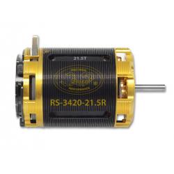 Scorpion Combo Motor + ESC