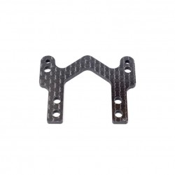 VBC FF18 Front Sway Bar Mount