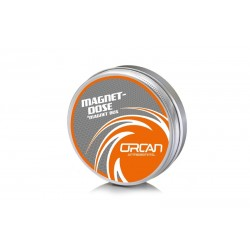 ORCAN Magnetic Box