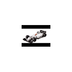 WRC F-18 - Formula 1 – 1:10 kit