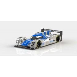 WRC 02024-8 - Karosserie PRO2