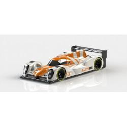 WRC 02024-9 - LM BODY PRO3