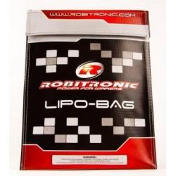 Lipo Bag Robitronic