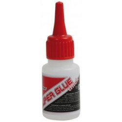 Superglue medium (20g)