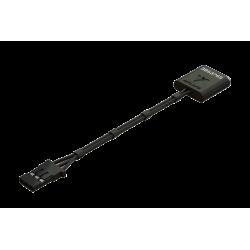 RC4 Pro Transponder