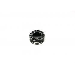 MR33 Circle Droop Gauge 4,0 - 6,6mm