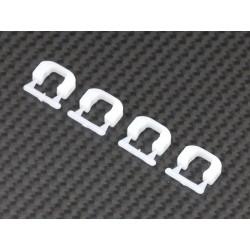 Destiny Drive Shaft Cap 3,5mm