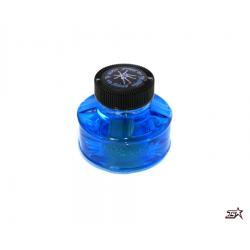 Spider Grip Additive Blue Strong for Carpet/Asphalt 125ml