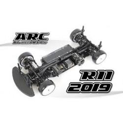 ARC R11 2018 Kit