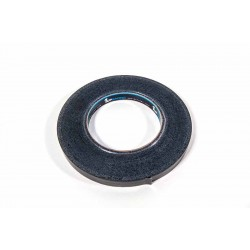 1up Racing Pro Battery Tape