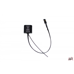 R1 WURKS Digital-3 ESC Wireless Adaptor