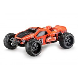 1:10 EP Truggy AB1BL 4WD Brushless RTR
