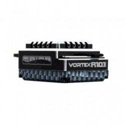 Team Orion Vortex R10.1 Pro Brushless Speedo, 170A, 2S