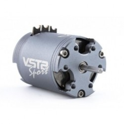 Team Orion VST2 Sport Motor, fixed timing, 21.5T