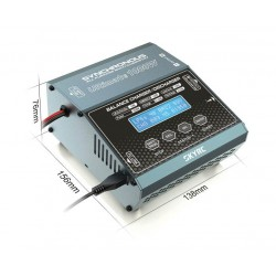 SkyRC Synchronous Ultimat DC Charger (1000W)