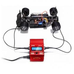 RacingStar RStw - Tire warmer