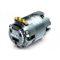 SkyRC ARES PRO STOCK SPEC Brushless Motor 1/10 Sensor 10.5T