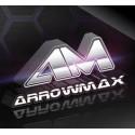 Arrowmax 1:10 F1