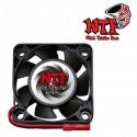WTF Cooling Fan