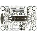 ARC Parts