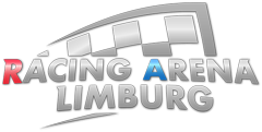 Racing Arena Limburg Shop